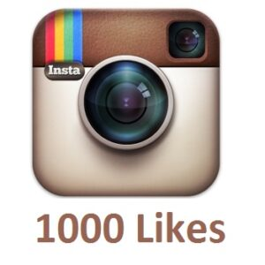 buy 1000-likes-instagram