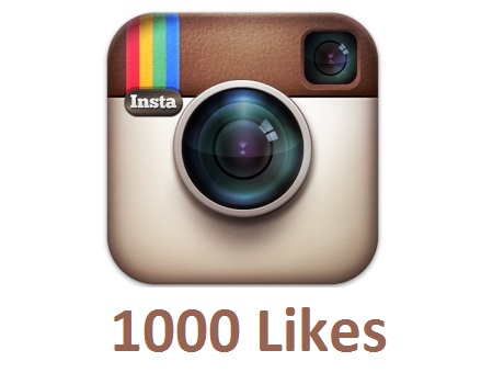buy 1000-likes-instagram