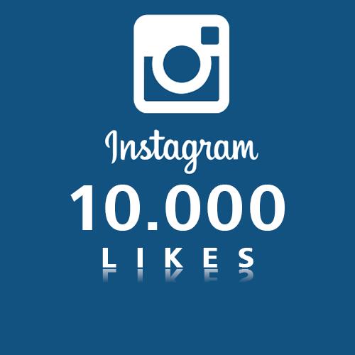 buy 10000 instagram likes