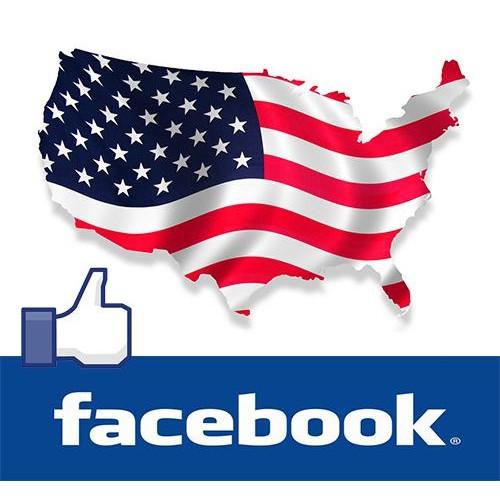 100-usa-facebook-likes