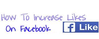 Buy Facebook Post Likes 2