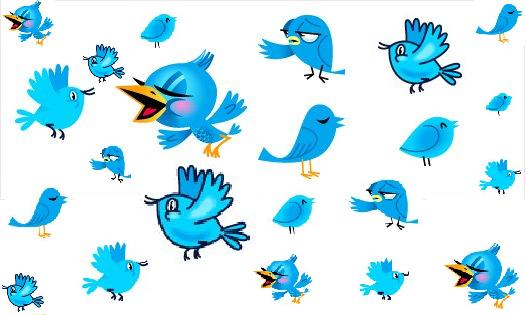 buy twitter retweet