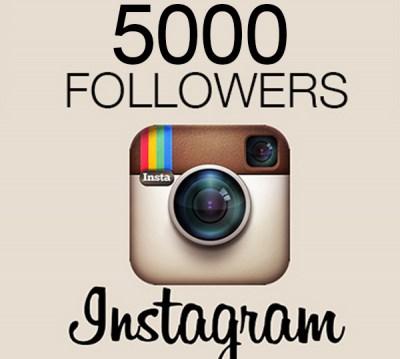 buy-5000-instagram-followers