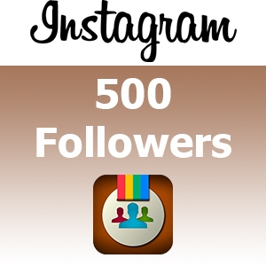 buy-500_instagram_followers