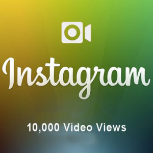 buy 10000 instagram views