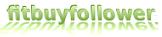 fitbuyfollower logo 3