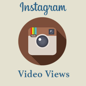 buy 5000 instagram video views