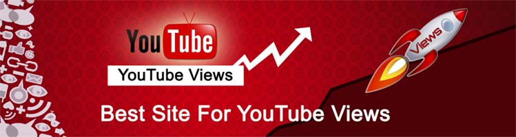best website to buy youtube Views USA