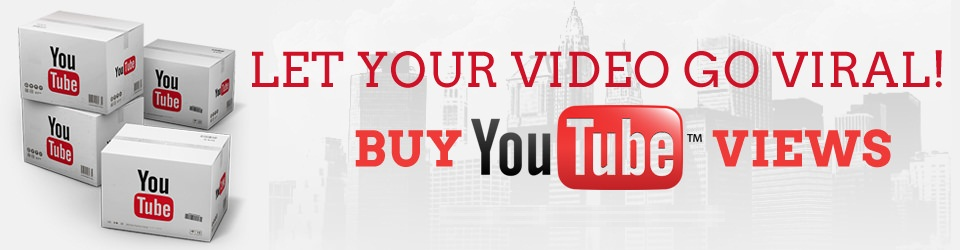 buy youtube views USA