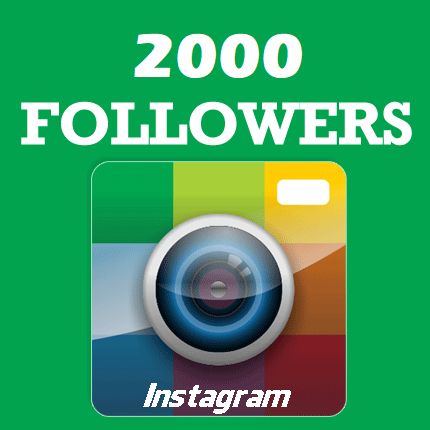 2000-instagram-followers