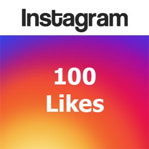 buy 100 instagram likes