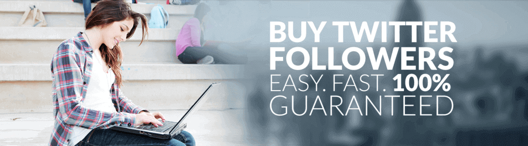 how to buy twitter followers reddit