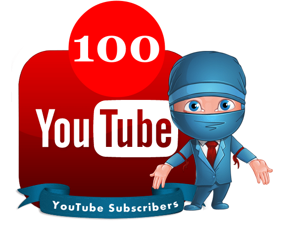 100-youtube-subscribers.png