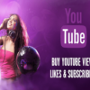 Buy-YouTube-Views-and-Subscribers