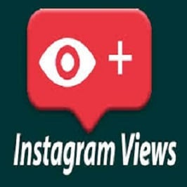 Instagram Views Offers
